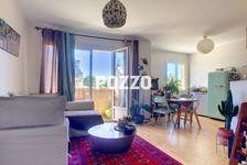 Location : appartement F2 à CAEN 570