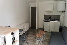 Appartement Aire-sur-l'Adour (40800)