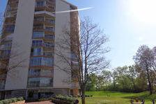 Appartement Chambray-lès-Tours (37170)