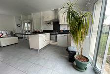 Location Maison Clisson (44190)