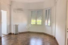 Appartement Toulon de 3 pièces de 65 m² au Champ de Mars 740 Toulon (83000)