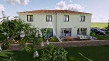 Vente Maison Le Pradet (83220)
