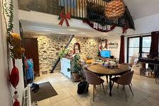 Immobilier Nort Sur Erdre Annonces Immobilieres A Nort Sur Erdre 44390
