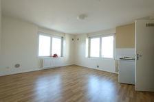 Appartement EPINAL - 1 pièce(s) - 23 m2 274 Épinal (88000)