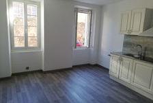 Location Appartement Puget-Ville (83390)