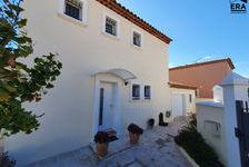 Maison Martigues (13500)