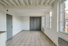 Appartement Louviers 2 pièces 500 Louviers (27400)