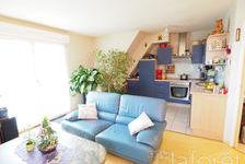 Vente Appartement Plobsheim (67115)