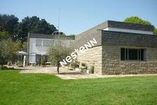 Maison Josselin (56120)