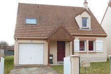 Location Maison Cellettes (41120)