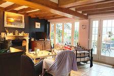 Vente Maison Jouy-en-Josas (78350)