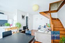 Vente Appartement Persan (95340)