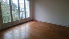 Location Appartement Blois (41000)