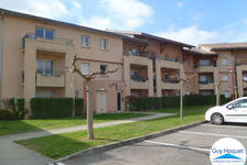 MONTAUBAN 527 Montauban (82000)