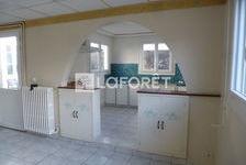 Location Appartement Villers-Bocage (14310)