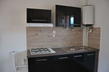 Location Appartement Retournac (43130)