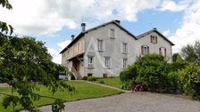 Vente Appartement Girancourt (88390)