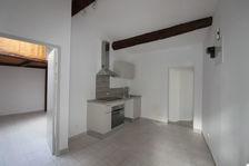 Appartement Clarensac (30870)