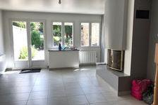 Location Maison Biesles (52340)