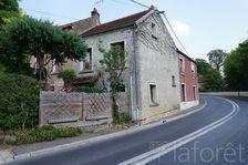 Maison Bellefontaine 3 pièce(s) 73 m2 194400 Bellefontaine (95270)