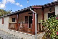 Vente Maison Varilhes (09120)