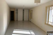 Appartement  Tonneins 3 pièce(s) - 70 M2 380 Tonneins (47400)