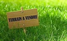 Terrain Belloy En France 461 m2 140000 Belloy-en-France (95270)