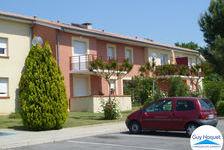Appartement Montech (82700)