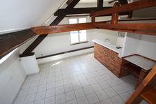 Vente Appartement Beaumont-sur-Oise (95260)