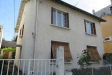 Maison PERIGUEUX - 5 pièce(s) - 118 m2 132500 Périgueux (24000)