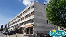 Vente Appartement Rognac (13340)