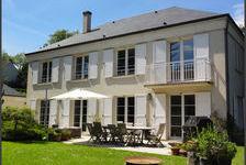 Location Maison Louveciennes (78430)