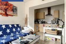 Appartement Le Soler (66270)