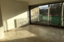 Appartement proche gare CHELLES - 1 pièce - 31m2 120000 Chelles (77500)