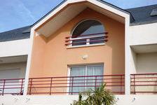 Vente Appartement Saint-Gilles-Croix-de-Vie (85800)
