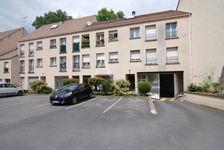Appartement Ozoir La Ferriere 3 pièce(s) 53 m2 900 Ozoir-la-Ferrière (77330)