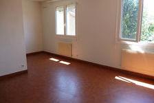 STUDIO MURET - 1 pièce(s) - 31 m2 430 Muret (31600)