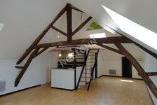 Location Appartement Jonchery-sur-Vesle (51140)