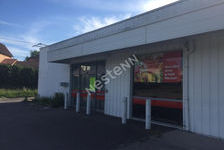 Local commercial Damelevieres 832 m2 4500