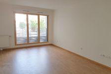 Appartement Savigny-sur-Orge (91600)