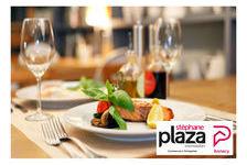 Fonds de commerce Restaurant Annecy 275000