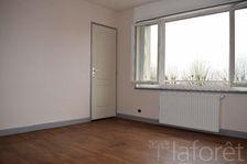 Appartement Vesoul 3 pièces 64 m2 39500 Vesoul (70000)