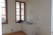 Location Appartement Elbeuf (76500)