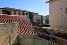 Location Appartement Champdieu (42600)