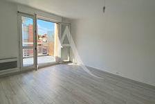 Appartement  de 2 pièces en centre ville de Chelles 850 Chelles (77500)