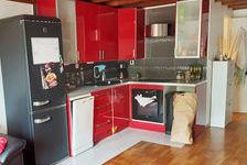 A louer appartement meublé Morigny Champigny 2 pièces 34m² 595 Morigny-Champigny (91150)