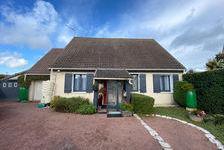 Maison Blois 166750 Blois (41000)