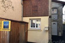 Maison à Rouvroy-sur-Marne (52300) 48000 Rouvroy-sur-Marne (52300)