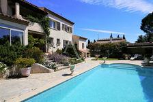 Vente Maison Castelnau-le-Lez (34170)