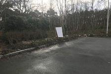 Local d'activité Neuf Saint Etienne Du Rouvray 500 m2 112